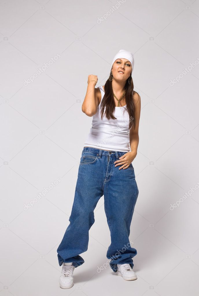 fiatal fasz képek nagyon vékony tini punci