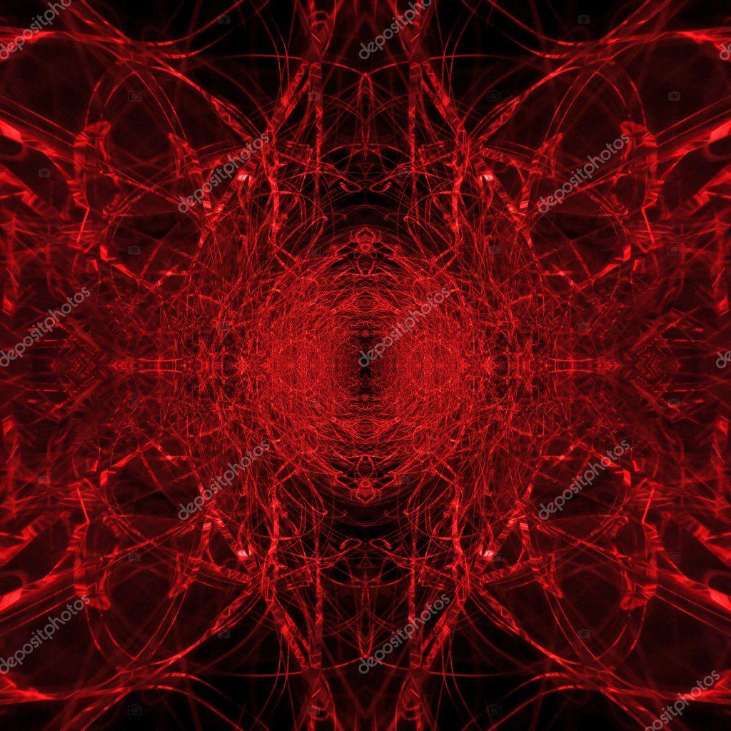 Satanic hell background stock photo vlue 4626969 satanic hell background stock photo 4626969 voltagebd Choice Image