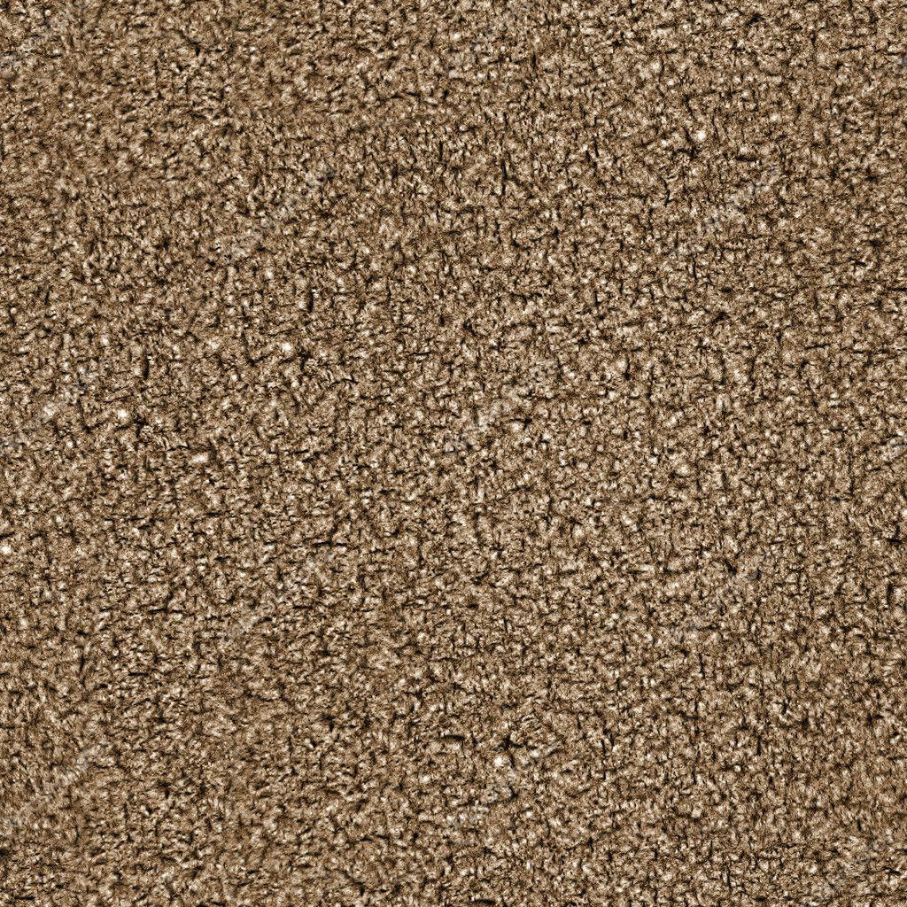 Seamless corkboard carpet texture stock photo c vlue for Carpet underlay texture
