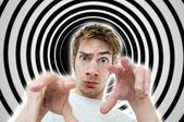 Fényképek hipnotizőr