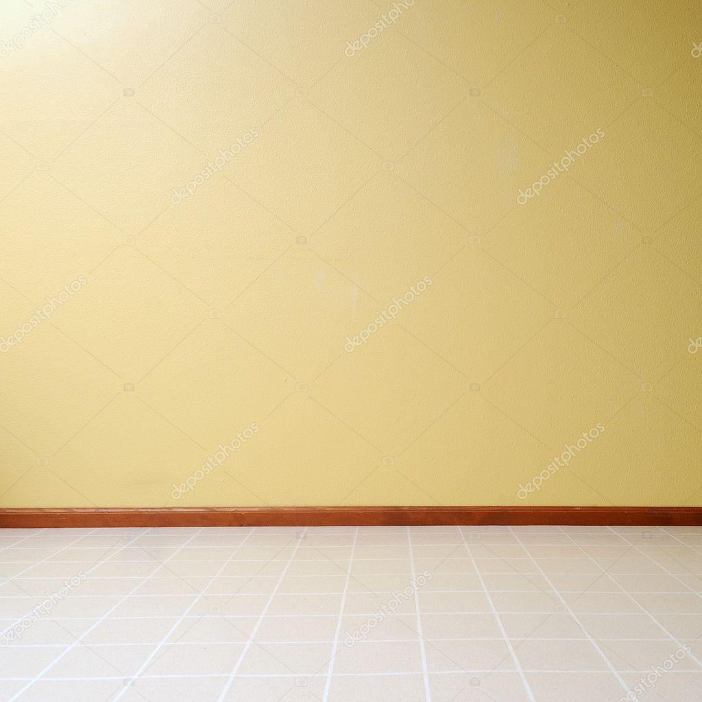 empty room stock photo vlue 4645720. Black Bedroom Furniture Sets. Home Design Ideas