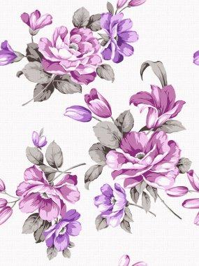 Seamless pattern 034