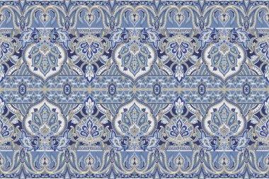 Seamless pattern 032