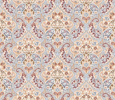 Seamless pattern 031