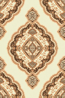 Seamless pattern 011