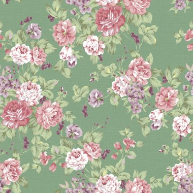 Seamless pattern 074