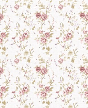 Seamless pattern 084