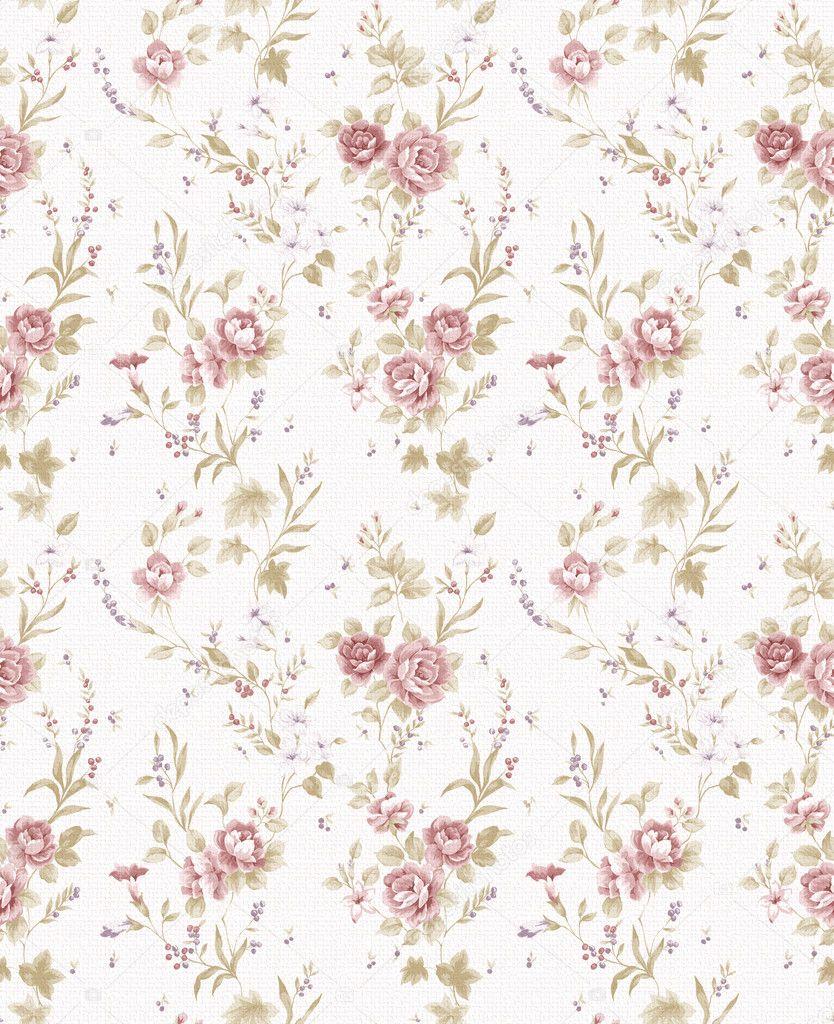 Seamless pattern 084