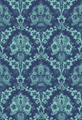 seamless pattern di 148