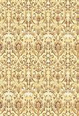 Seamless pattern 120