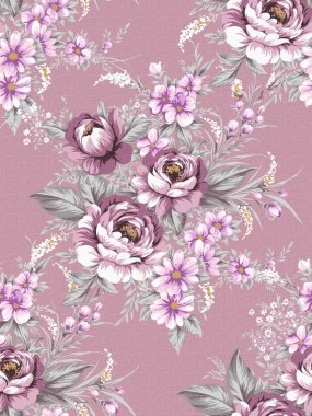 Seamless pattern 221