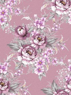 Seamless pattern 221
