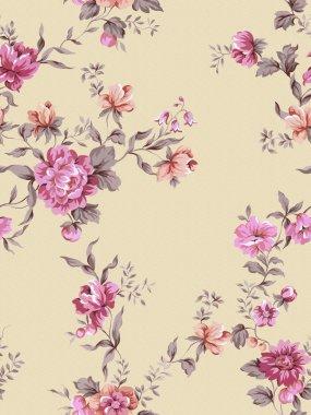 Seamless pattern 143