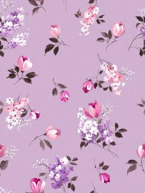 Seamless pattern 184