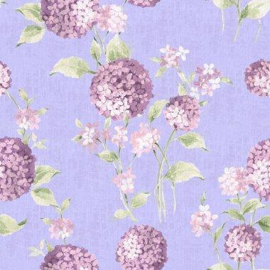 Seamless pattern 176