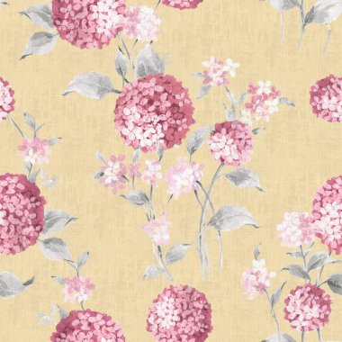 Seamless pattern 175