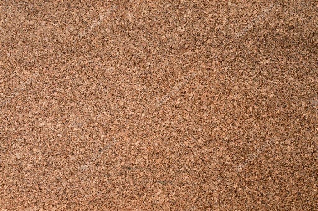 background cork board brown tile u2014 photo by flariv - Cork Board Tiles