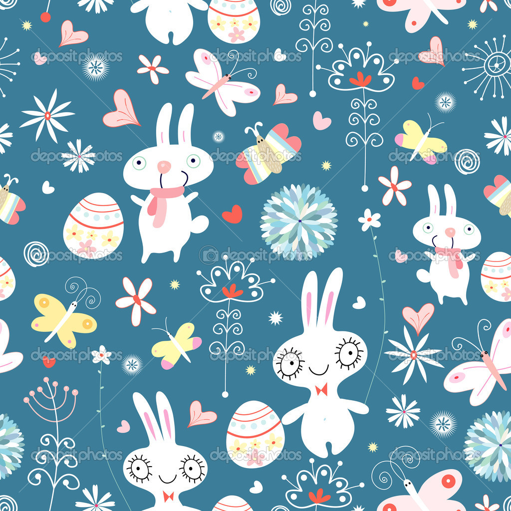 Easter Wallpapers  Full HD wallpaper search
