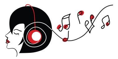 Girl_in_earphones