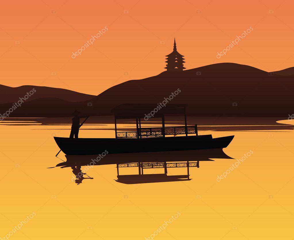 Chinese_sunset
