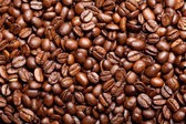 Cofee beans background