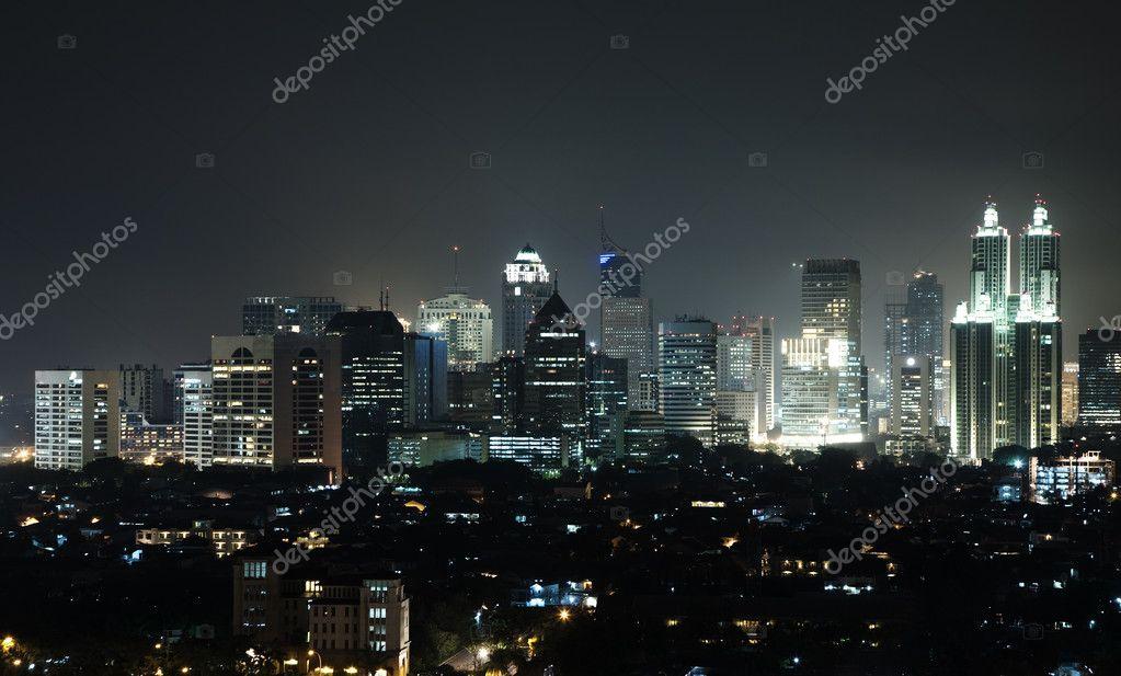 Jakarta Yakarta