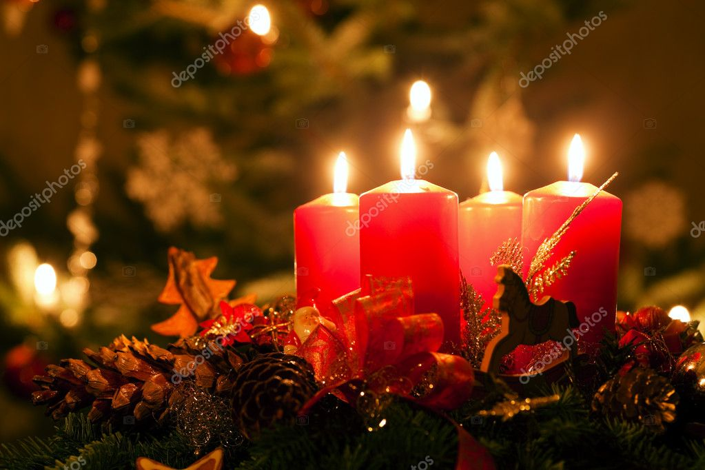 November 25 Advent devotional booklets wreath and candle supplies available November 27 Book amp Brown Bag November 29 Dinners Ready Meal Pickups order by Nov 26