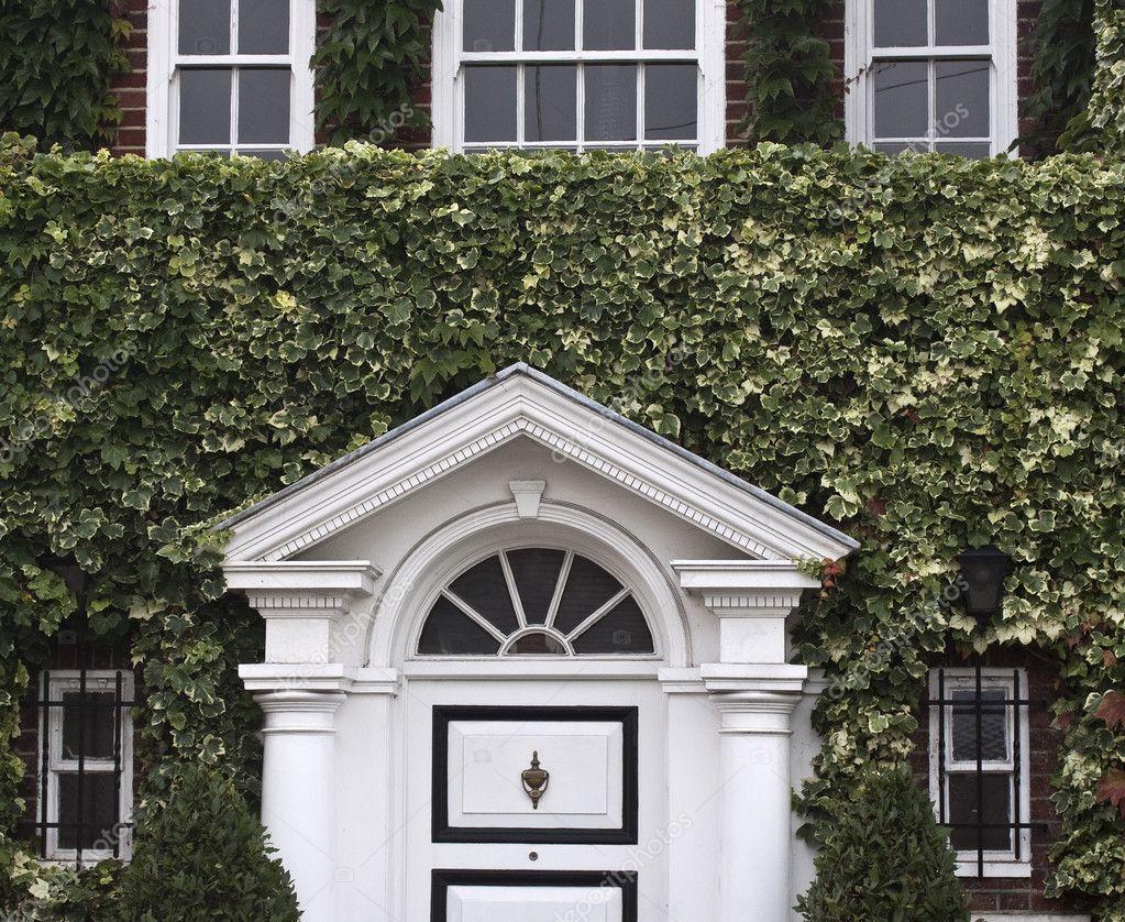 Casa in stile inglese a londra foto stock avella2011 for Acquistare casa a londra