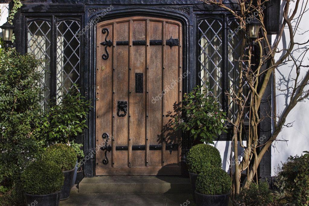 maison de style anglais londres photographie avella2011 5028548. Black Bedroom Furniture Sets. Home Design Ideas
