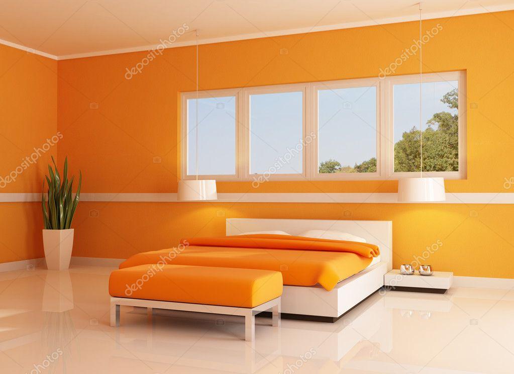 https://static5.depositphotos.com/1047404/494/i/950/depositphotos_4947154-stockafbeelding-moderne-oranje-slaapkamer.jpg