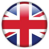 Großbritannien Fahne II