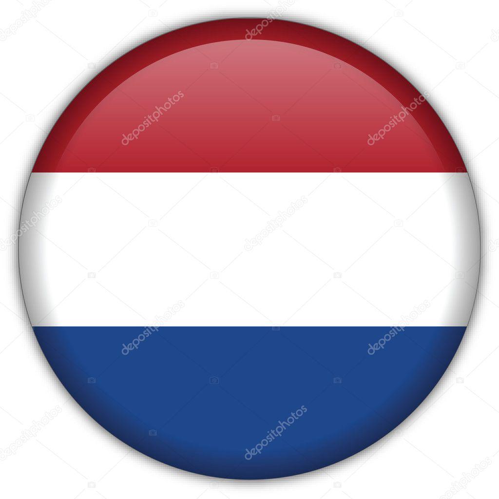 ic u00f4ne de drapeau des pays