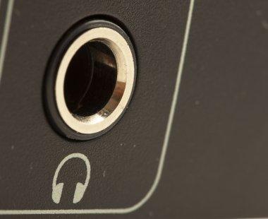 Phones input