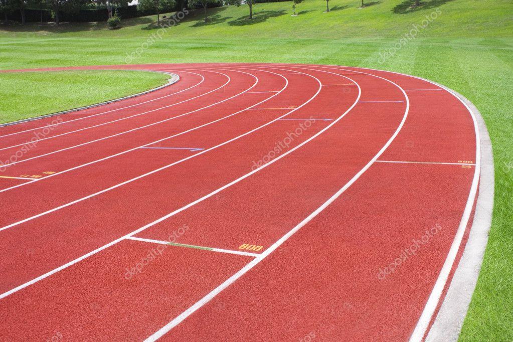 stadium racing track background stock photo natam 5033242