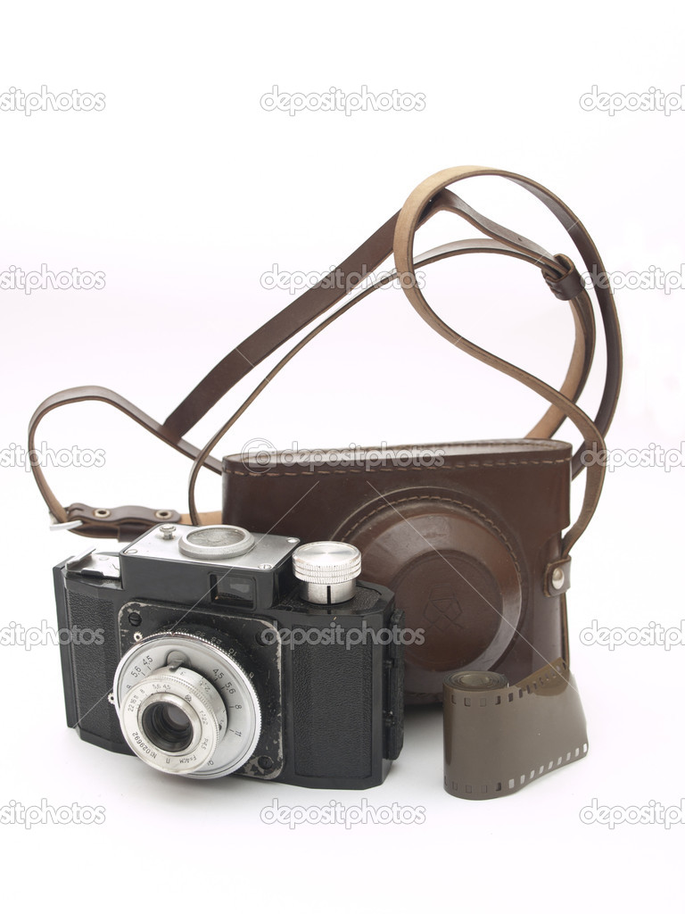 что старые фотоаппараты метро ладожская ресторана белый