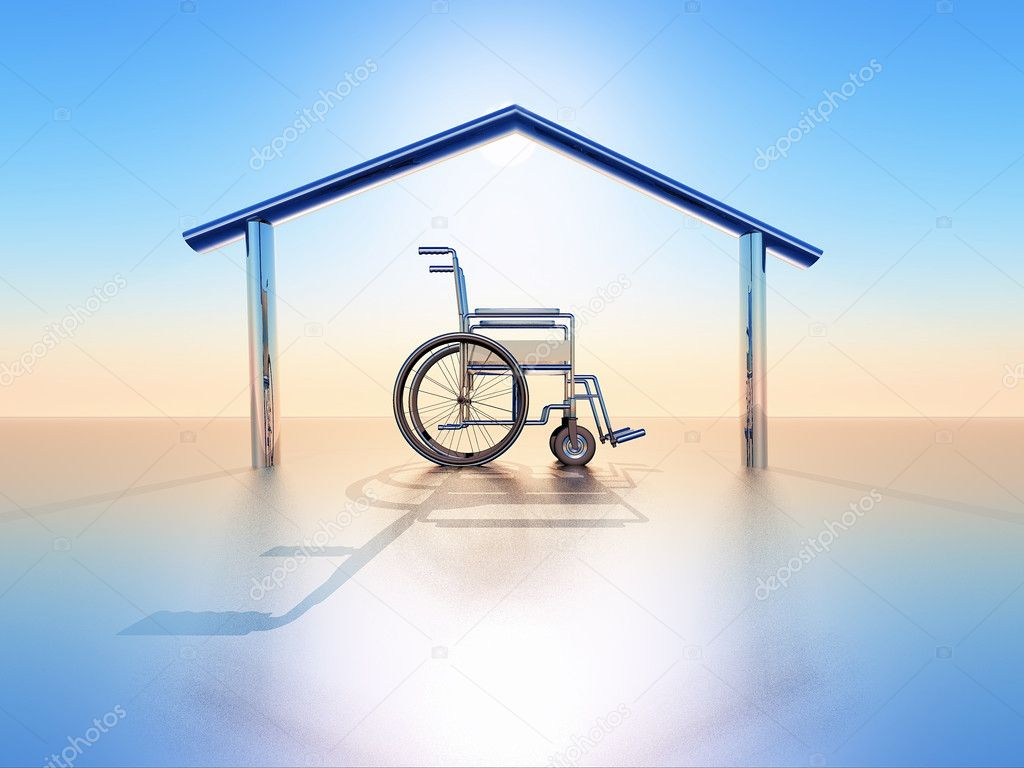 Home and handicap