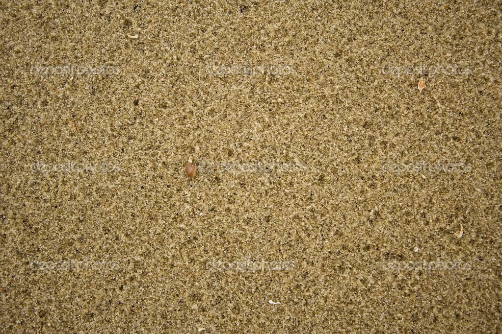 Beach Sand Perfect Plain Texture Background Photo By RAKURS