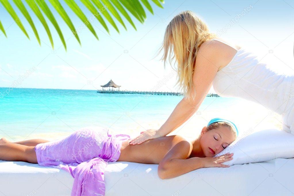 Карибский массаж тела Фотоэпиляция Улица Урукова Чебоксары