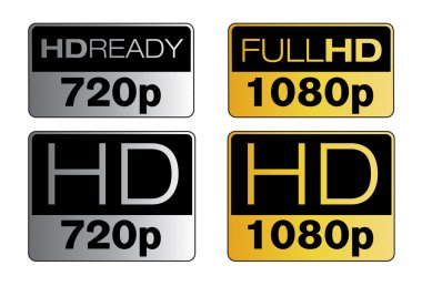 HD classification