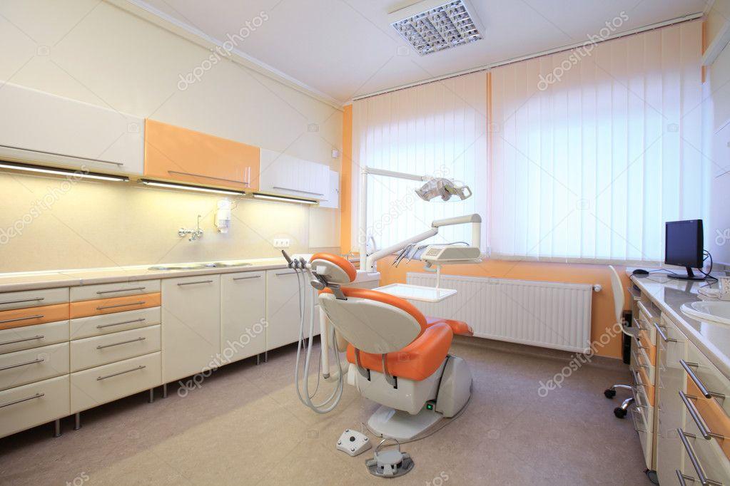 всего, хочется разрешен натяжной потолок в стоматологическом кабинете тому