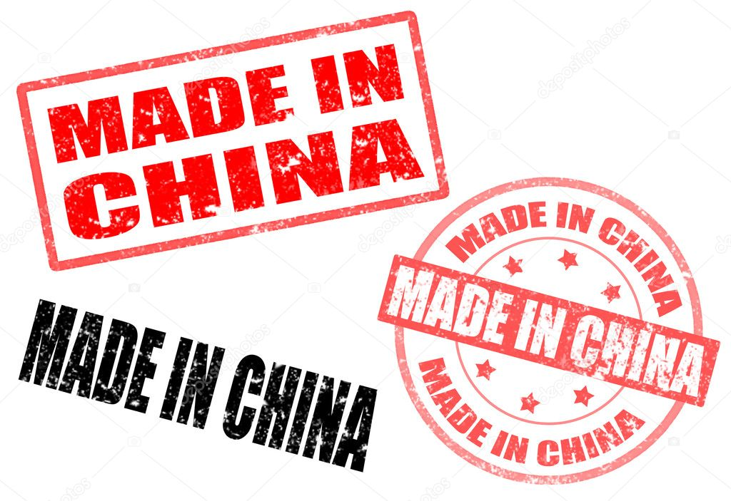 made in china Made in china, wholesale various high quality made in china products from global made in china suppliers and made in china factory,importer,exporter at alibabacom.