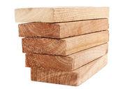 Fotografia tavole di legno