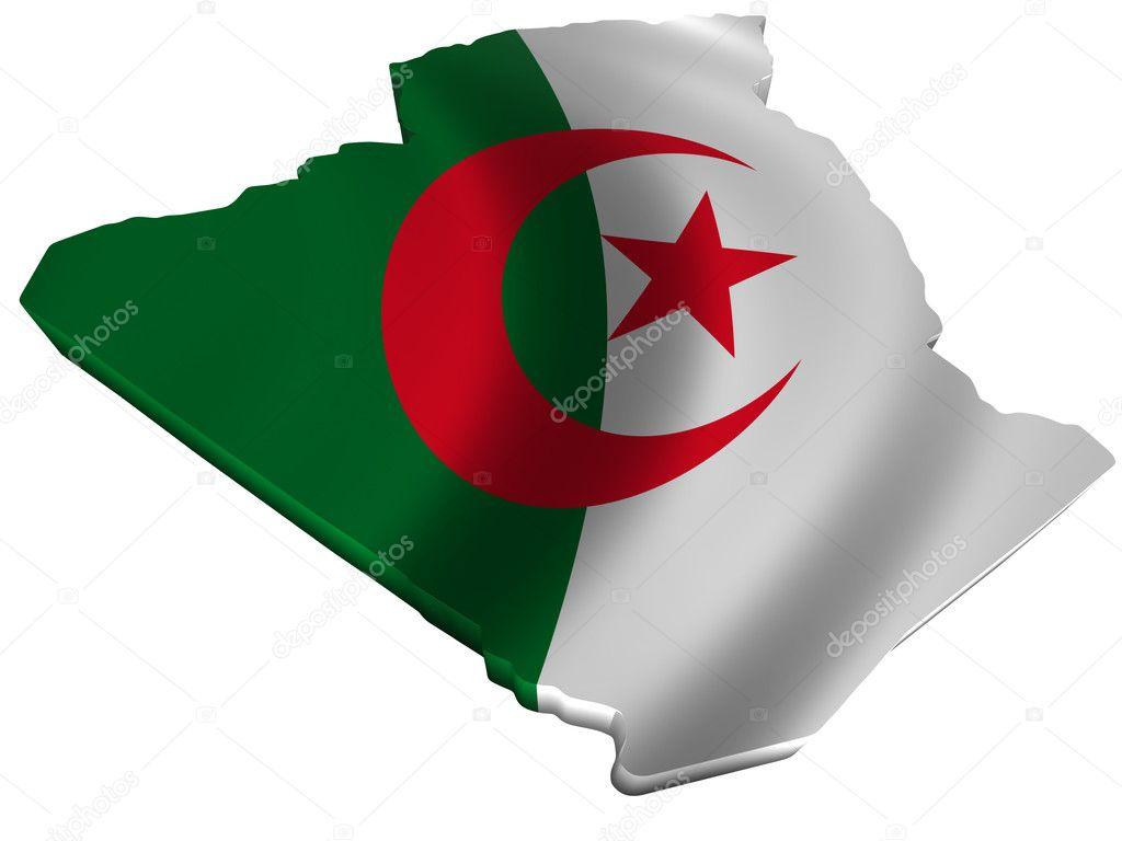 argelia #hashtag