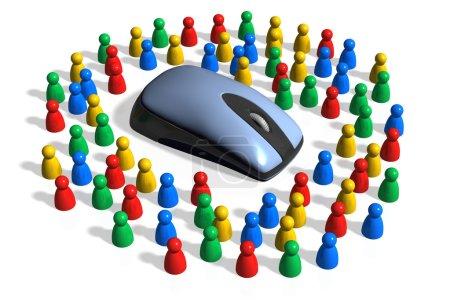 Informational Society