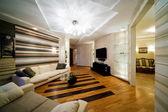 Gyönyörű szoba