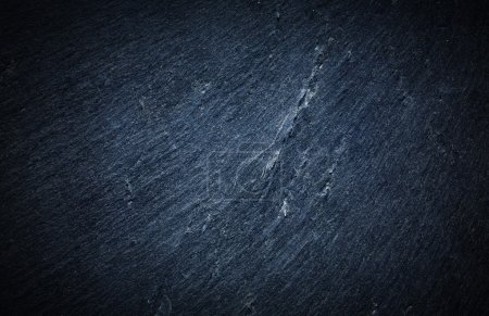 Slate texture background