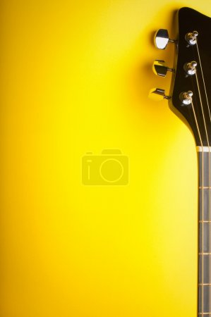 Photo pour Contexte pour la conception de thèmes musicaux - image libre de droit