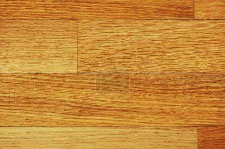 Photo pour Modèle de bois - peut être utilisé comme arrière-plan - image libre de droit