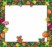 Christmas cards series 12