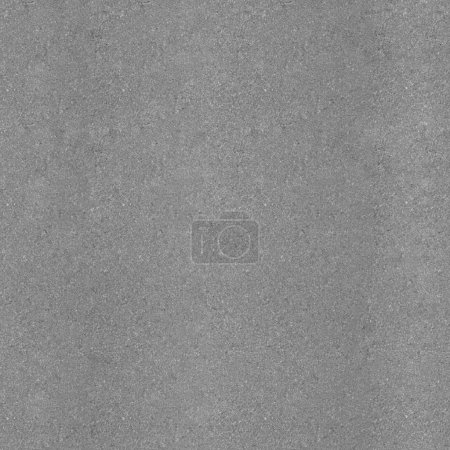 Photo for Seamless asphalt road texture surface - Royalty Free Image